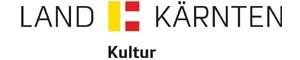 Land Kärnten - Kultur