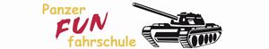 Panzerfunfahrschule